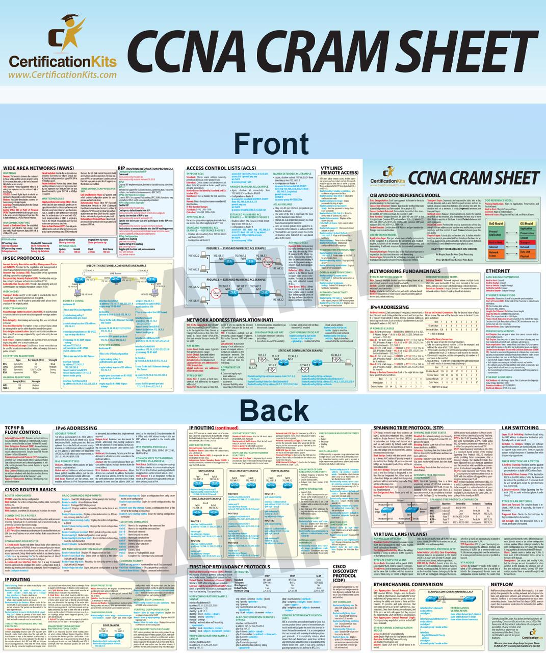 cram-v3-3.jpg