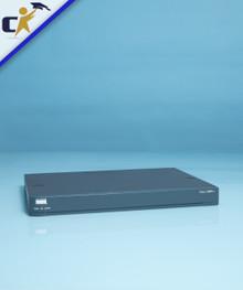 Cisco 2611XM 256/48 CCNA Router Kit