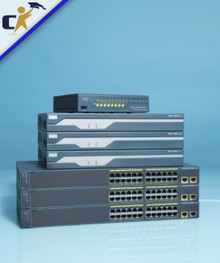 Premium CCNA 200-125 & CCNA Security 210-260 Combo Lab Kit