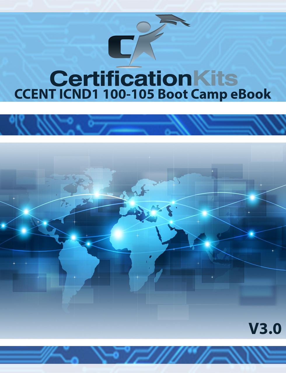Icnd 1 2 Ebook