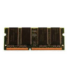Cisco 1841 2801 256MB DRAM Upgrade