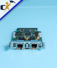 VWIC2-2MFT