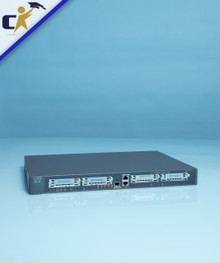 Cisco 1760 96/32 Router