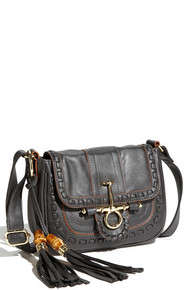 Big Budda Samantha Handbag