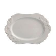 Cassafina Oval Platter