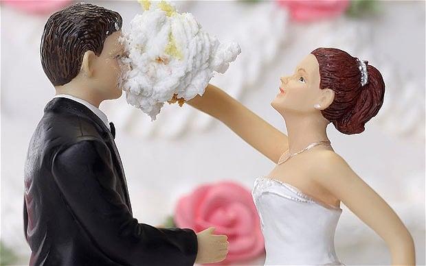 divorce-2147804b.jpg