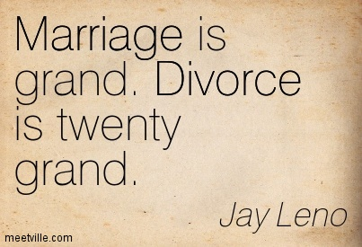 greeting-cards-divorce-cards-marriage-love-funny-cardshit.com.jpg
