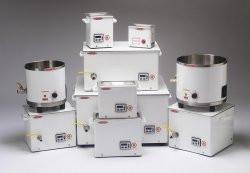 Unisonics FXP Benchtop Baths / Cleaners