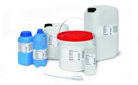 Merck Extran Detergents
