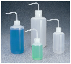 Nalgene Economy Wash Bottles