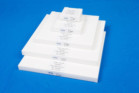 Filtech High Wet Strength Filter Paper