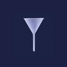 Funnels, Plain Polypropylene