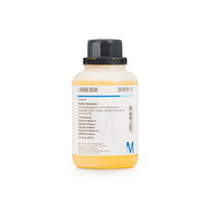 Buffer Solution pH 10.0, 500ml