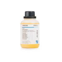 Buffer Solution pH 10.0, 500ml