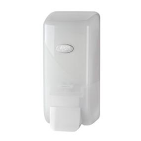 Royal Push Soap Dipenser