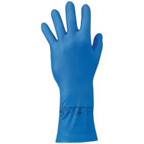 VIRTEX Composite Nitrile Gloves