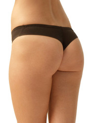 The Angela Panty from The Little Bra Company