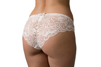 Ewa Michalak Antonina Brief Panty