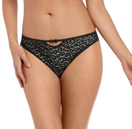 Freya Wilder Brazilian Panty (AA1747)