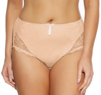 Elomi Amelia Brief in Nude