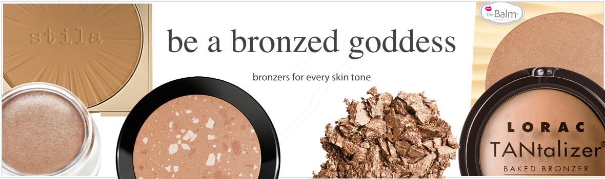 bronzers.jpg