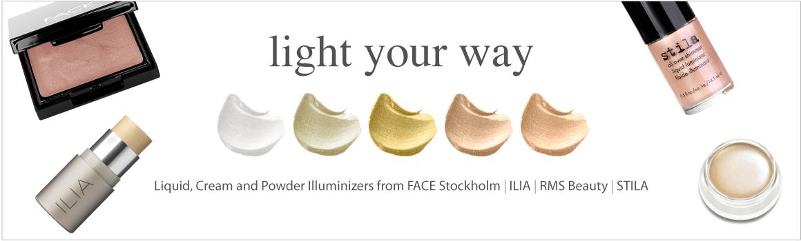 illuminizers2.jpg