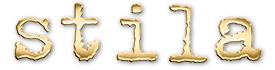logo-e2cb93d43969838f11be53b28681ba5fa81a4364e65d3d45796c5683ec123086.jpg