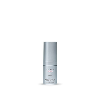ARCONA Eye Dew Plus