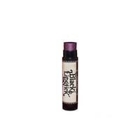 Portland Black Lipstick Co. Lipstick