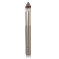 ILIA Foundation Brush