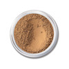 Golden Tan | Medium-Tan Golden-Olive