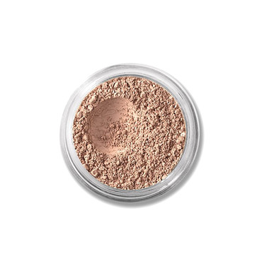 Bisque | For Lighter Complexions