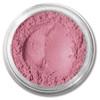 Secret | Deep Mauve Pink