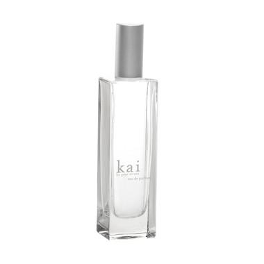 Kai Eau De Parfum Spray