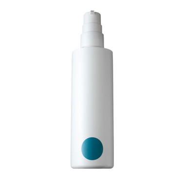 Somme Institute Nourishing Cleanser Gentle Face Cleanser & Makeup Remover