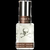 TokyoMilk Dead Sexy No. 6 Parfum