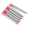 Ilia Lipstick Crayons