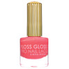 Int'l Hot Girl   Electric Coral