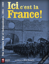 Ici cest la France 2nd Ed