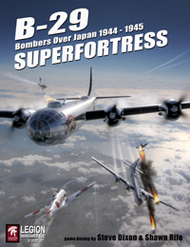 B-29 Superfortress -2nd Ed.