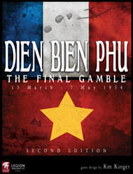Dien Bien Phu - 2nd Edition