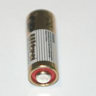 10A14 12 volt battery for remote controls
