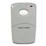 Multi Code 3089, mcs308911