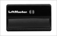Liftmaster 361LM
