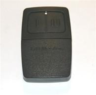 Liftmaster 375UT universal remote control