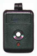 Linear mini T, LB, key chain style dnt00026