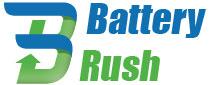 BatteryRush.com