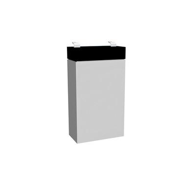 6 Volt 3.5 Amp Medical Battery