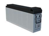 C&D Technologies TEL 12-115FNG Telecom Battery (Replacement)