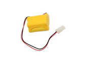 Dantona CUSTOM-30 6V NICD Replacement Ni-cad Battery